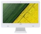 "Моноблок 19.5"" Acer Aspire C20-820"