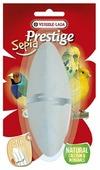 Лакомство для птиц Versele-Laga кость каракатицы Prestige Sepia Mineral