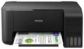 МФУ Epson L3110
