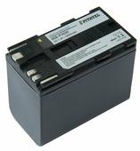 Аккумулятор Pitatel SEB-PV030