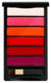 L'Oreal Paris Color Riche палетка помад увлажняющая