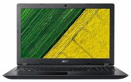 Ноутбук Acer ASPIRE 3 (A315-41G)