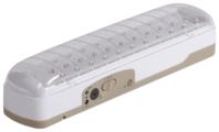 Светильник IEK LDBA0-3926-36-K01
