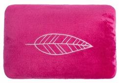 Подушка декоративная Этель Лист 2853383, 40 x 30 см