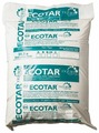 Смешанная ионообменная смола для обезжелезивания и умягчения воды Гейзер Ecotar В30