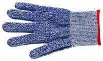 Перчатки Virtus для защиты рук при работе с терками и ножами