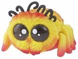Интерактивная мягкая игрушка Hasbro Yellies Паучок Peeks E5381