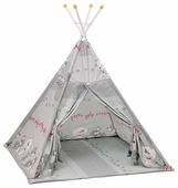 Палатка Polini Веселая игра