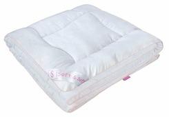 Одеяло Традиция Soft&Soft Шелк