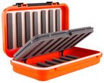 Коробка для приманок для рыбалки HELIOS HS-ZY-037 20х11х5см