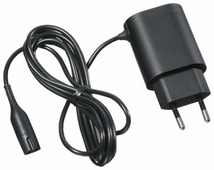 Зарядное устройство Braun 81483400/81577235