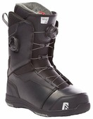 Ботинки для сноуборда Nidecker Triton Focus