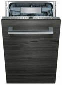 Посудомоечная машина Siemens SR 656X04 TE