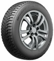Автомобильная шина BFGoodrich Winter T/A KSI 225/65 R17 102T зимняя