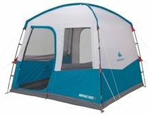 Палатка Quechua Arpenaz Base M