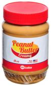 SFI Trading Паста арахисовая Creamy