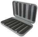Коробка для приманок для рыбалки HELIOS HS-ZY-041 16х13х3см