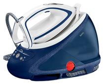 Парогенератор Tefal GV9580 Pro Express Ultimate Care