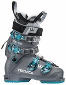 Ботинки для горных лыж Tecnica Cochise 95 W
