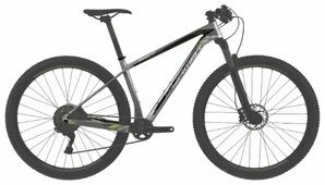 Горный (MTB) велосипед Format 1110 (2019)