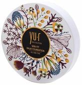 YU.R многофункциональный бальзам-основа Skin Fit Balm Foundation 25 г
