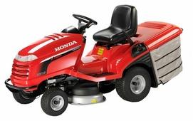 Райдер Honda HF 2315 K3 HME