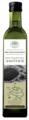 Натуральные продукты Масло подсолнечное высокоолеиновое Краснодарское элитное, стекло