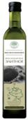 Натуральные продукты Масло подсолнечное высокоолеиновое Краснодарское элитное