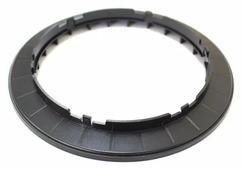 Аксессуар HOBOT запасное фиксирующее кольцо для 188