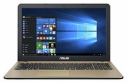Ноутбук ASUS VivoBook 15 X540