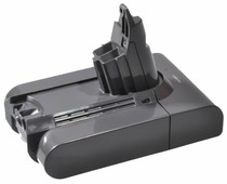 Pitatel Аккумулятор VCB-015-DYS21.6-20L