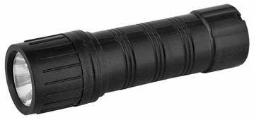 Ручной фонарь Ultraflash 7102-ТН