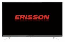 Телевизор Erisson 65ULEA18T2 Smart