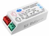 Электронный трансформатор Gals ET-190K 105 Вт