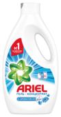 Гель для стирки Ariel Touch of Lenor Fresh