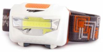 Налобный фонарь Яркий Луч LH-180 COB