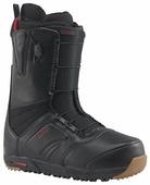 Ботинки для сноуборда BURTON Ruler Wide