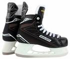 Хоккейные коньки Bauer Supreme S140