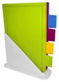 Набор разделочных досок Giaretti GR1875 (4 шт.)