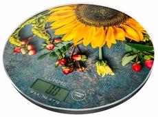 Кухонные весы Lumme LU-1341