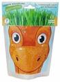 Набор для выращивания Happy Plant Динозаврик Стеги