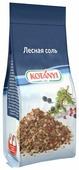 Kotanyi Соль лесная, 160 г