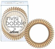 Резинка Invisibobble SLIM 3 шт.