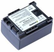 Аккумулятор Pitatel SEB-PV023
