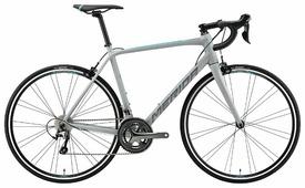Шоссейный велосипед Merida Scultura 300 (2019)