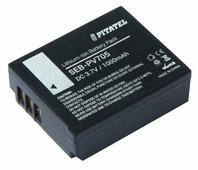 Аккумулятор Pitatel SEB-PV705