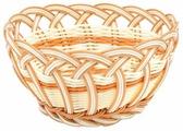 Корзинка для хлеба Oriental Way Мульти MJ-PP019BGBR