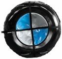 Тюбинг Hubster Sport Pro Бумер 120 см