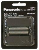 Сетка Panasonic WES9835Y