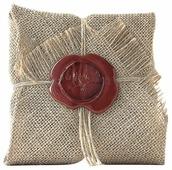 Хна Zeitun традиционная рыжая